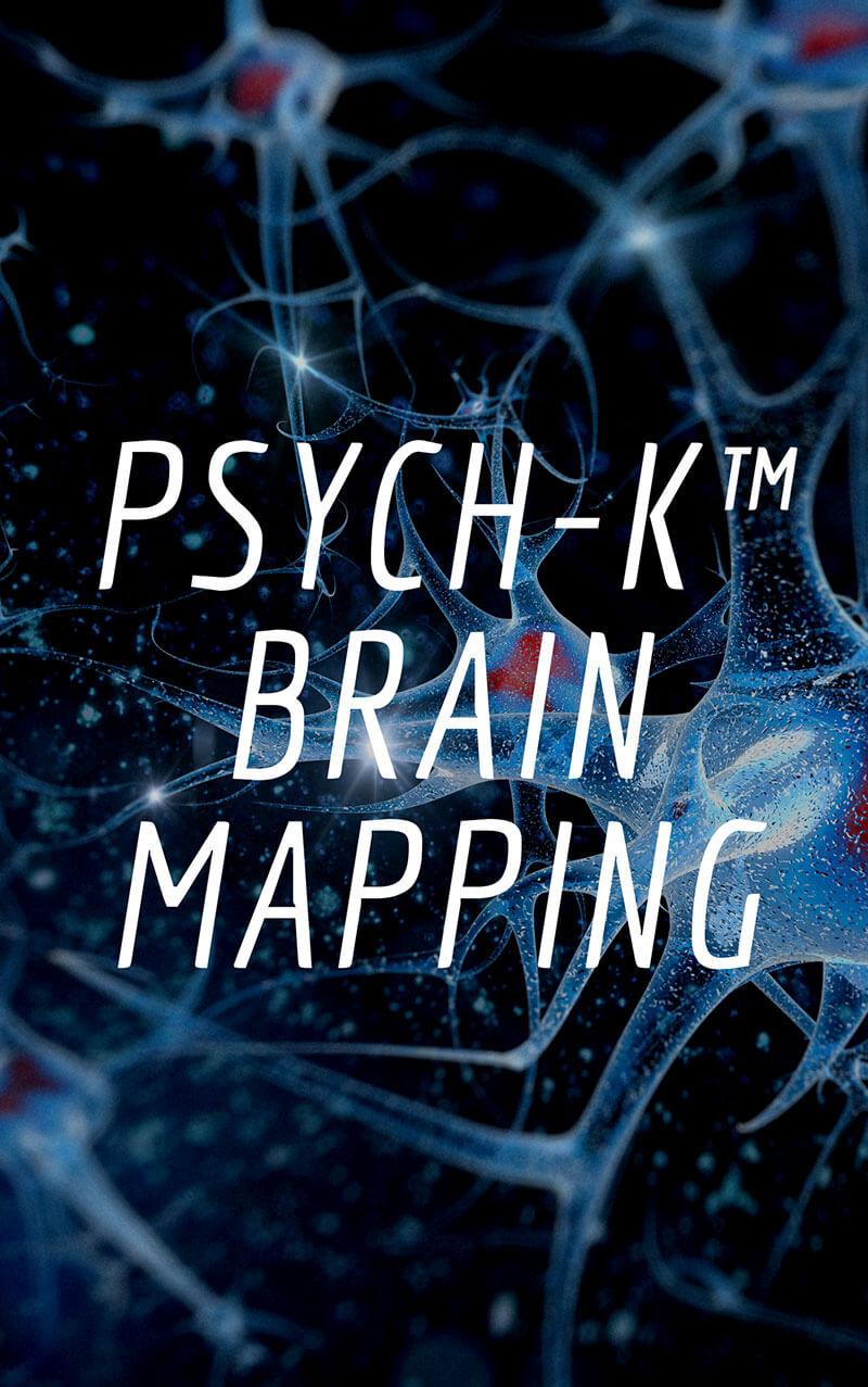 PSYCH-K™-Brain-Mapping